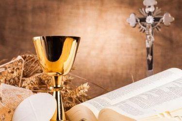 Sväté omše po 6. máji u Saleziánov v Námestove