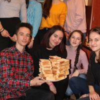 2018_12_14_piatkovy_vecer_2r_14