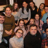 2018_12_14_piatkovy_vecer_2r_25