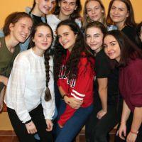 2019_01_18_piatkovy_vecer01