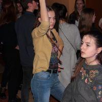 2019_01_18_piatkovy_vecer03