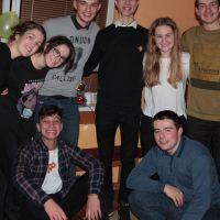 2019_01_18_piatkovy_vecer15