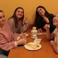 2019_02_15_piatkovy_vecer02