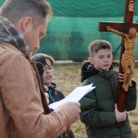 2019_03_24_krizova_cesta_bobrov02