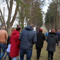 2019_03_24_krizova_cesta_bobrov11
