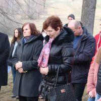2019_03_24_krizova_cesta_bobrov19