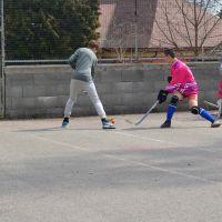 2019_04_23_velkonocnyturnaj_hokejbal_03