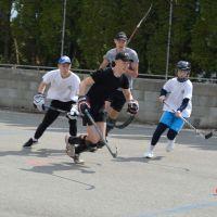 2019_04_23_velkonocnyturnaj_hokejbal_17