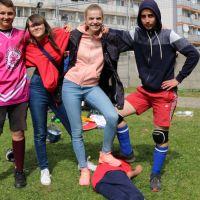2019_04_23_velkonocnyturnaj_hokejbal_29