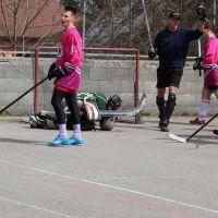 2019_04_23_velkonocnyturnaj_hokejbal_36