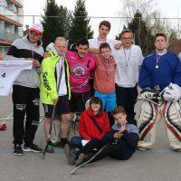 2019_04_23_velkonocnyturnaj_hokejbal_66