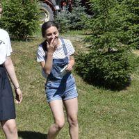 2019_07_07_dievcensky_tabor_2den_029
