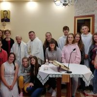 2019_08_17_55rokov_knazstva_02