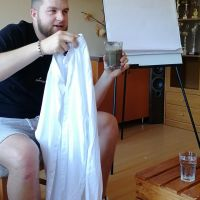 animatorsky_kurz_17