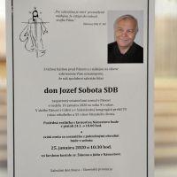 pohreb_don_sobota_pia_01