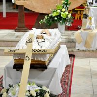 pohreb_don_sobota_pia_03