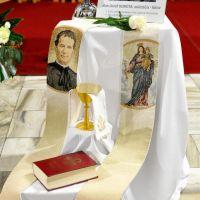 pohreb_don_sobota_pia_04