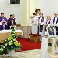 pohreb_don_sobota_pia_05