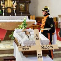 pohreb_don_sobota_sob_01