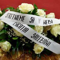 pohreb_don_sobota_sob_03