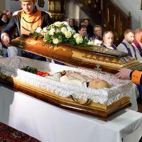 pohreb_don_sobota_sob_06
