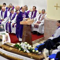 pohreb_don_sobota_sob_20