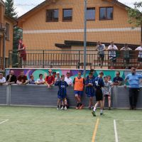 2020_06_13_Futbalova_liga_mladsi_finale_09
