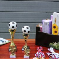 2020_06_13_Futbalova_liga_mladsi_finale_12