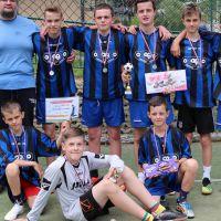 2020_06_13_Futbalova_liga_mladsi_finale_20