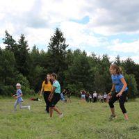 2020_07_15_letne_oratko12