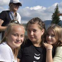 2021_08_18-22_dievcensky_tabor_4den_029.jpg