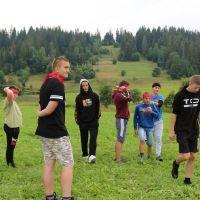 2021_08_22-26_chlapcensky_tabor_045