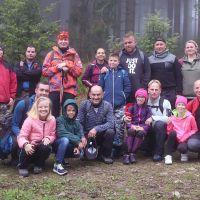 2021_09_19_rodinny_vylet_Pilsko_01.jpg
